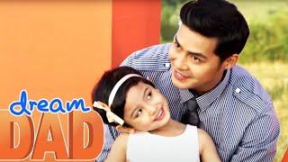 Dream Dad - Trailer