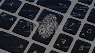 Millions of fingerprints leaked in hack