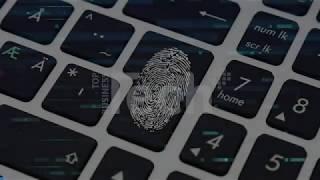 Millions of fingerprints leaked in hack