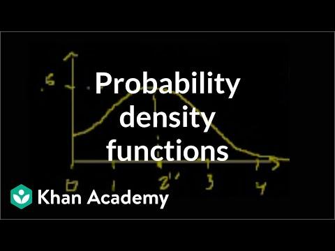 Probability Tutorial Pdf
