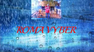 ROMA VYBER