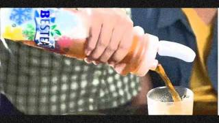 Bestea Commercial - IV Paul Productions