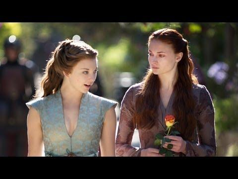 Фильмы про подростков и магию смотреть онлайн