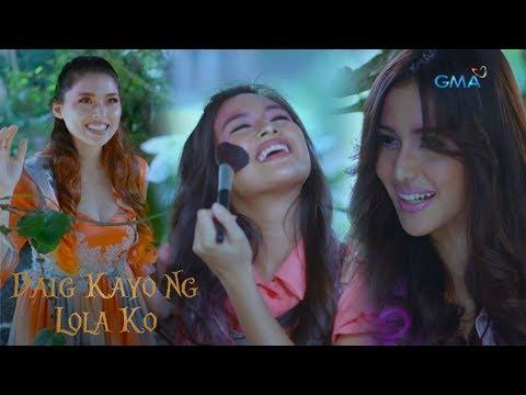 Kung magkano ang kailangan mong gawin activated charcoal slimming