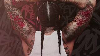 "Young M.A ""She Like I'm Like"" (Official Audio)"
