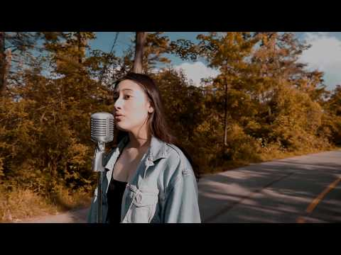 Ashes - Celine Dion Cover By Alexandra Porat (Deadpool 2 Soundtrack) Mp3