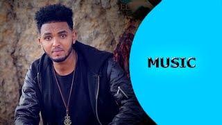 ela tv - Abraham Alem | Abi | - Weyney - New Eritrean Music 2018 - ( Official Music Video )