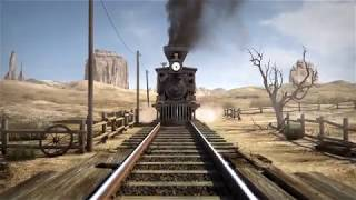 VideoImage1 Railway Empire
