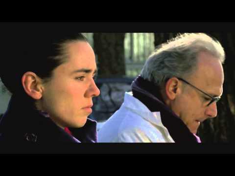 """Court-métrage """"NARCO""""  de Lucile Auclair / rôle d'un médecin"""