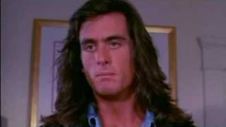 """Samurai Cop - """"Now, I'm telling these son of a bitches..."""""""