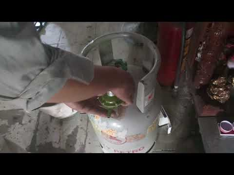 hướng dẫn lắp ráp tủ nấu cơm niệu tự động ngắt. lh tư vấn hỗ trợ 0778542223
