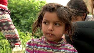 Nyomorgó szépség! Magyarország legszegényebb falujában jártunk