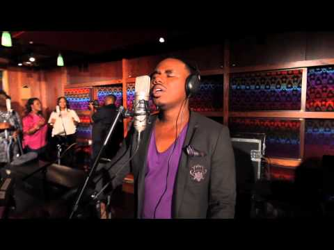 """J Shep & Standard """"I Can Depend on You"""" official video"""