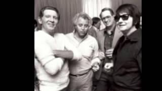 "Roy Orbison - ""Circle"""