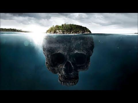 ➤Необитаемый остров✔️какой остров✔️смотреть остров✔️| ТВ документальные фильмы