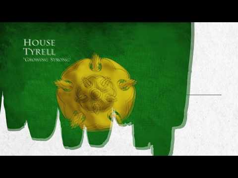 mp4 House Di Game Of Thrones, download House Di Game Of Thrones video klip House Di Game Of Thrones
