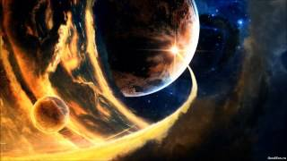 Blasterjaxx & DBSTF - Beautiful World (Danceboy Bootleg Mix)