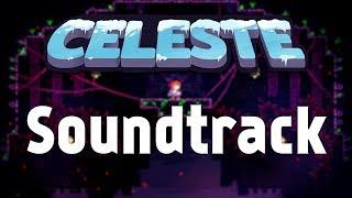 Celeste's Soundtrack | GameByte