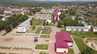 Предприятия Ассоциация рыбопромышленных предприятий Сахалинской области