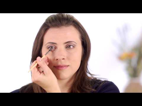 Just Kissed Lip Plumper by Jane Iredale #10