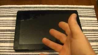 nextbook nxw10qc32g - मुफ्त ऑनलाइन वीडियो
