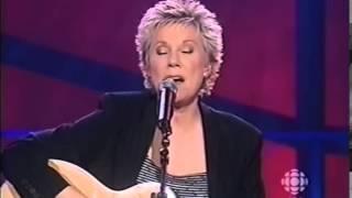 Anne Murray - A Love Song (Live)