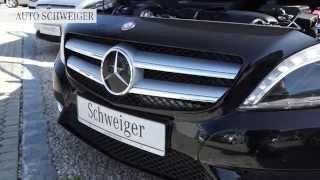 preview picture of video 'Autohaus Schweiger in Reichertshofen zwischen Ingolstadt und Pfaffenhofen'