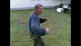 Mironov Fail Compilation 2013