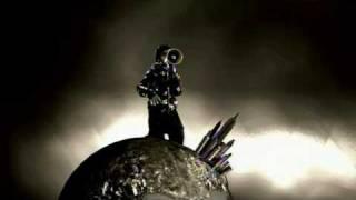 "Daddy Yankee (feat. Fergie) ""Impacto [Remix]"""