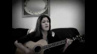 Chantal Kreviazuk - Wayne (Cover)