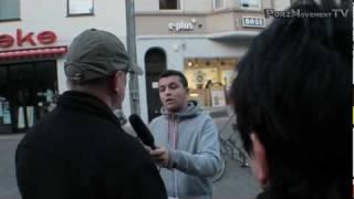 PorzMovementTV  KölnPorzFinkenbeg  Doku Die Stadt Hat Uns Vergessen 2 / 4