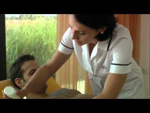 Koślawe kolana u dzieci 4 lata