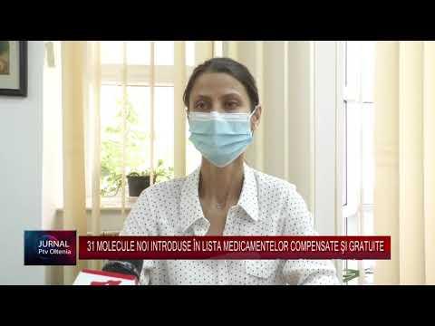 Vaccino per il papilloma virus non vergine