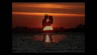 Slow burning love - James Taylor