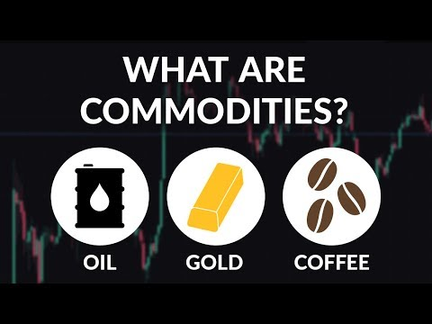 mp4 Trading Commodities, download Trading Commodities video klip Trading Commodities