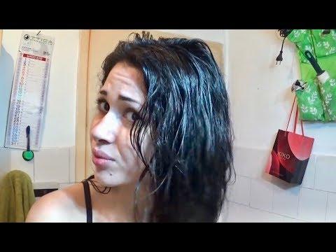 Vagina durante il sesso