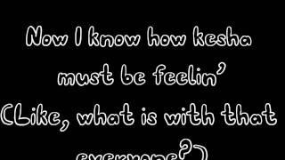 I feel like dancin' - All Time Low (LYRICS)