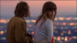 Blue007   Angus & Julia Stone ~ Wherever You Are