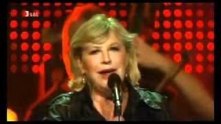 In Germany Before The War - Marianne Faithfull