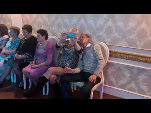 Mishel Band, відео 13