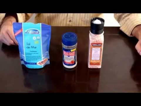 Las recetas del envolvimiento para el adelgazamiento de las caderas