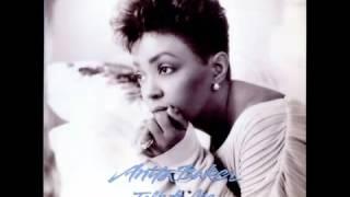 Anita Baker   You Belong to Me 1988