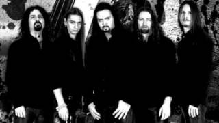 Evergrey Lost