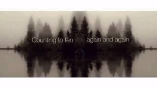 AURORA - When I'm Gone (Getting Colder)   Lyrics