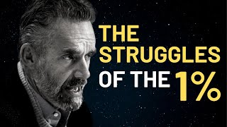 Fearless Motivation - Exceptional Life vs. Balanced Life by Jordan Peterson