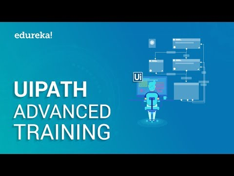 Download How To Learn Uipath Reframework Video 3GP Mp4 FLV HD Mp3