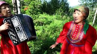 9 августа - Международный День коренных народов мира