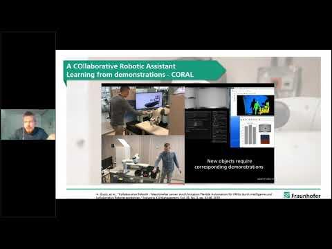 Attuatori, Automazione industriale, BIM, Robot