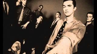 Cherry Poppin' Daddies - Mr. White Keys (live 1997) 20/20