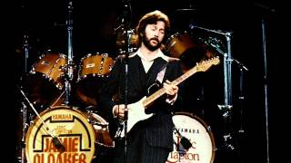 """Eric Clapton - Have You Ever Loved A Woman - """"The Blues (1999)"""""""